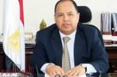 وزير المالية.. رئيس «التأمين الصحى الشامل»: جائحة «كورونا» لن تُعطل مسيرتنا