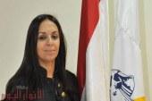 تأجيل دعوى حل المجلس القومى للمرأة لجلسة أول فبراير المقبل.. والمدعون يطلبون حضور مايا مرسى بشخصها