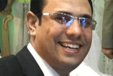 نصائح ومعلومات من طبيب الاطفال الدكتور محمد كارم للعائلة حول فيروس كورونا المستجد