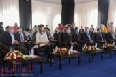 وزير التموين : المنطقة اللوجستية التجارية بطنطا  باستثمارات 6 مليار جنيه وتوفر 50 الف فرصة عمل