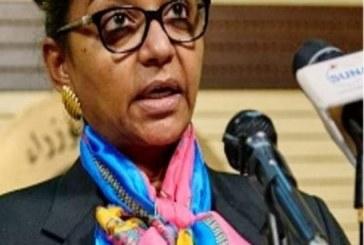 ارتفاع التبادل التجاري بين مصر والسودان الى 862 مليون دولار خلال 2020
