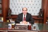 """الهضيبي: المواقف الإنسانية الكثيرة للرئيس السيسي جعلت المصريين يلقبونه بـ""""جابر الخواطر"""""""
