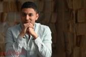 أحمد عزت آل جبير: هذا تأثير لقاح كورونا على الحوامل