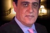 أشرف عمر يكتب: سياسة مصر الخارجية الرشيدة