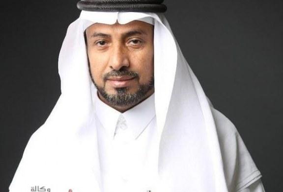 السعودي احمد عزيز مستشارا إعلاميا للمهرجان العربي للإعلام السياحي