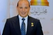 عمرو القطامى يثير أزمة القراءات الوهمية للعدادات
